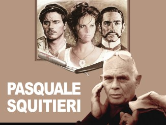 Al via a Spoleto la XXXV edizione di Primo Piano sull'autore