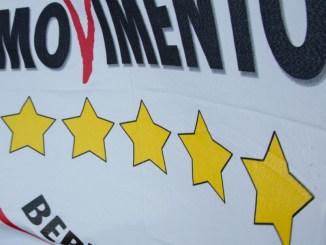 Rinnovamento per Spoleto: fine dei giochi dopo i disastri del centrosinistra