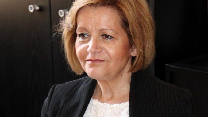Spoleto, Dina Bugiantelli nuovo dirigente dei Servizi alla Persona