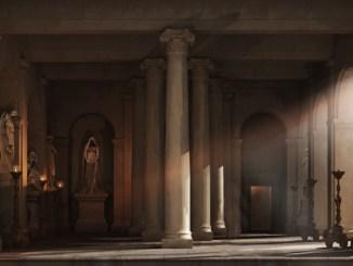 Il Festival dei due Mondi Spoleto apre con ilDon Giovannidi Mozart