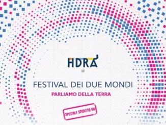 Al Festival dei 2Mondi 2017 tornano gli Incontri di Paolo Mieli