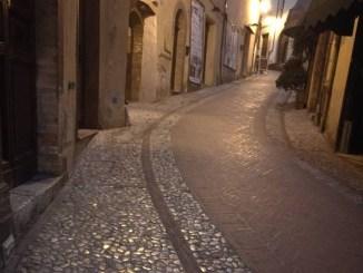 Che ne sarà di Spoleto dopo il Festival? E Don Matteo?