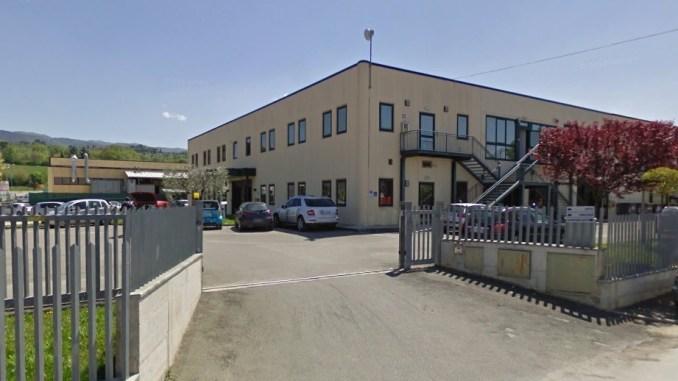 VertenzaMaran e R&S Spoleto, i sindacati chiedono un incontro urgente