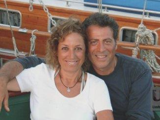 Chirurgia mirata al San Matteo di Spoleto così si vince tumore allo stomaco