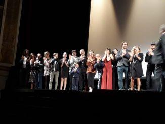 Don Matteo 11, strepitoso risultato, sempre a Spoleto la dodicesima edizione