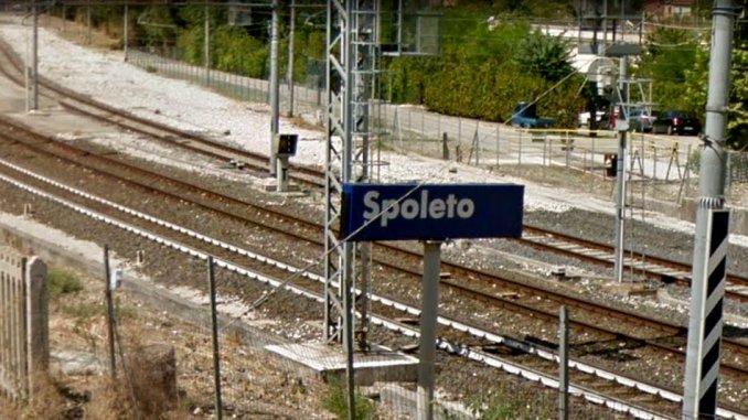 Trenitalia, chiusura biglietteria stazione Spoleto? Intervento del vicesindaco