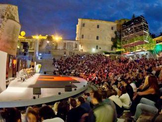 Teatro Lirico Sperimentale, Fratelli d'Italia chiede incontro in Regione