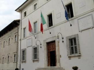 Edilizia Residenziale Pubblica, pubblicato bando per formazione graduatoria