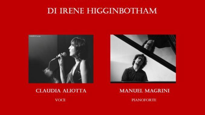 """Duo Magrini al multiverso Festival Spoleto con """"Good morning heartache"""""""