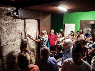 Festival 2 Mondi, Spoleto segreta e sotterranea straordinari appuntamenti