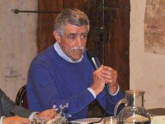 Morto l'ex sindaco di Spoleto Alessandro Laureti, aveva 73 anni
