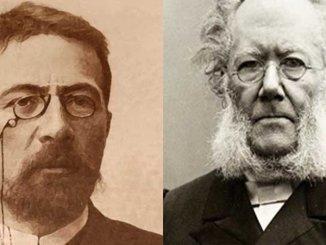 Giovedì a Spoleto due appuntamenti con l'arte di Čechov e Ibsen