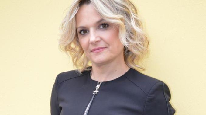 Caterina Michelangeli