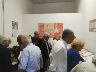 Spoleto, prorogata la mostra sul Festival dei Due Mondi del 1960
