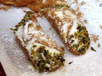 Dolci d'Italia, dal 1 al 3 novembre i dolci italiani invadono Spoleto