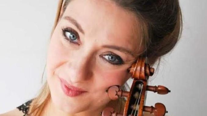 """Concerto di fine anno """"Musica A Roma Al Tempo Dei Barberini"""""""