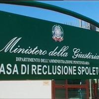 Spara alla sorella, Baldini resta in carcere a Spoleto
