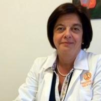 Anna Laura Spinelli è il nuovo primario di medicina dell'ospedale di Spoleto
