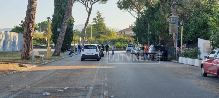 Omicidio Filippo Limini, i funerali saranno celebrati lunedì a Spoleto