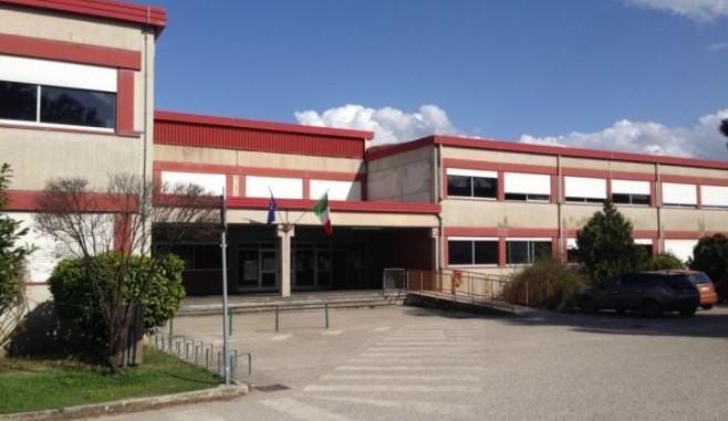 Emergenza sanitaria, interventi di adeguamento degli edifici scolastici
