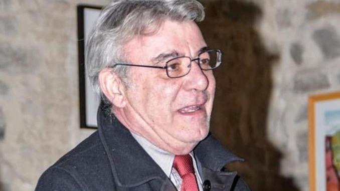 Murro, stop attività Culturali, urgente una Revisione al nuovo DPCM
