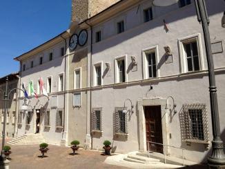 Avvisi di accertamento IMU a Spoleto mentre la città è in difficoltà