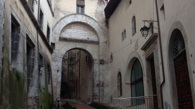 Ater Umbria: avviso per l'assegnazione di alloggi a canone concordato