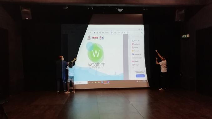 Weather Spoleto 2020 sarà il primo evento sostenibile in Umbria