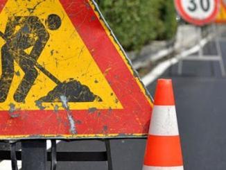 Nuovo finanziamento per la messa in sicurezza delle strade comunali