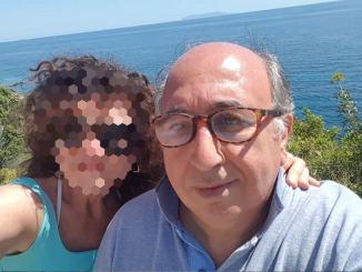 Medicina in lutto, morto dottor Giulio Tazza, 67 anni ex primario a Spoleto
