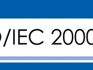 Il Comune di Spoleto ottiene la certificazione ISO/IEC 20000:2018