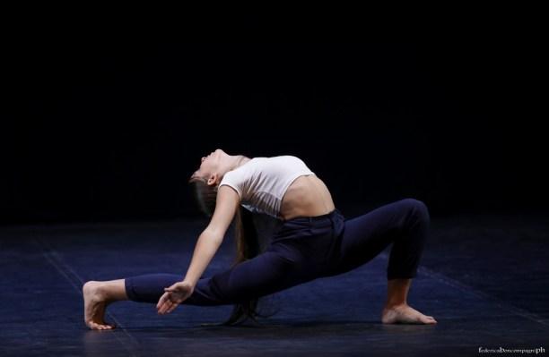 Spoleto, giovedì flash mob in Piazza Duomo e Gran Galà al Teatro Menotti in occasione dell'International Dance Competition