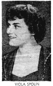 viola 1952