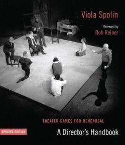 A Director's Handbook Yönetmenin El Kitabı