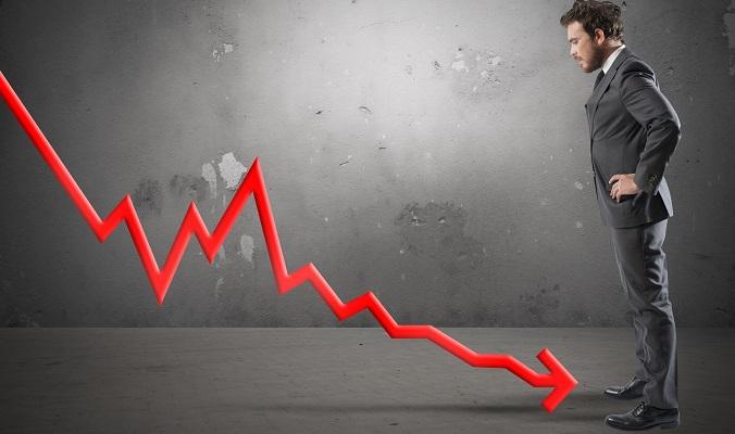 obniżenie kapitału zakładowego