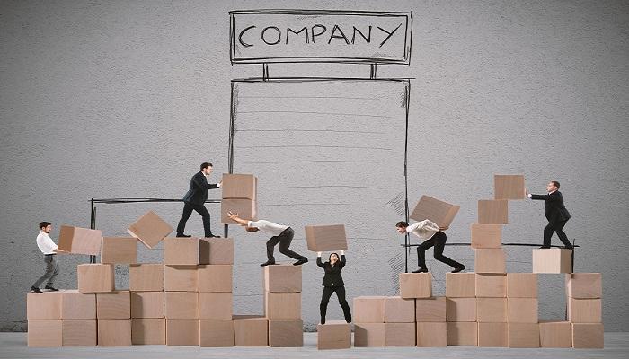 Przekształcenie jednoosobowej działalności gospodarczej w spółkę komandytową