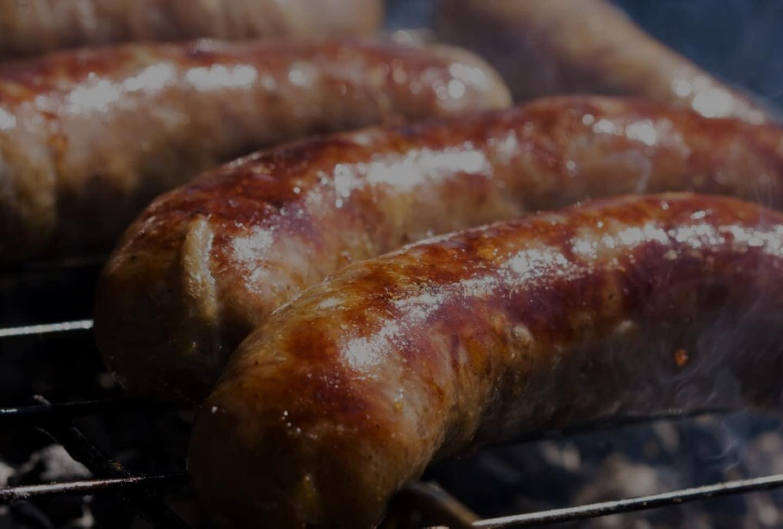 Spolumbo's Fine Foods & Deli Sausage | Spolumbo's Fine Foods