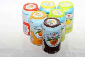 sanpellegrino-varieties