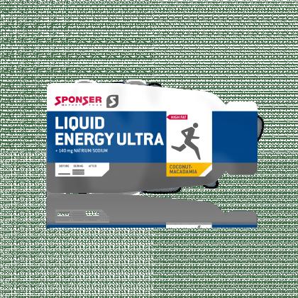 LIQUID ENERGY ULTRA