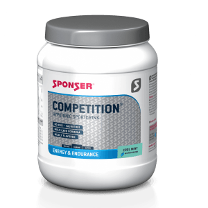 COMPETITION® SPORTDRINK 2