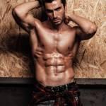 Modello con profilo Instagram 13k follower: offro sponsorizzazioni settore Moda-Fitness- Spot tv- Spot web