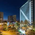 Capodanno 2020 The Nicolaus Hotel Bari Pacchetti Limitati