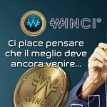 AWR WINCI COMMUNITY 20 euro credits in regalo