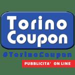 Hai un'attività commerciale in Torino e Provincia? Amplia la tua visibilità con #TorinoCoupon