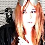 Conduttore Radiofonico cerca sponsor per programmi Rock su Web Radio