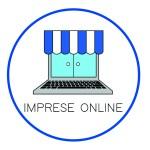 imprese online