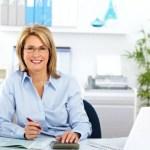 Offri per i tuoi progetti e aziende