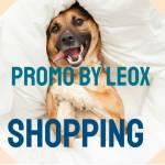Promo by leox