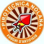 Pirotecnica_nolana