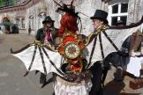 Steampunk - Lillebror Svantesson (5)